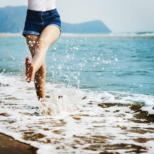 «Έρχεται και καλοκαίρι!»