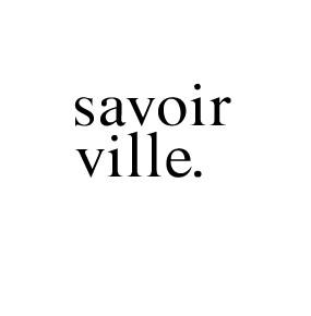 savoirville.gr